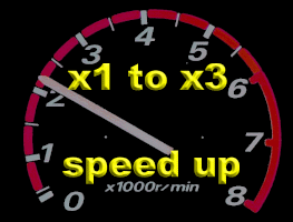 double or triple your web page speed